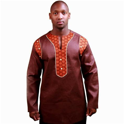 men wear african chidinma inspirations men looking like kings on african
