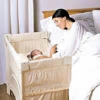 babies r us co sleeper want it baby tubbs