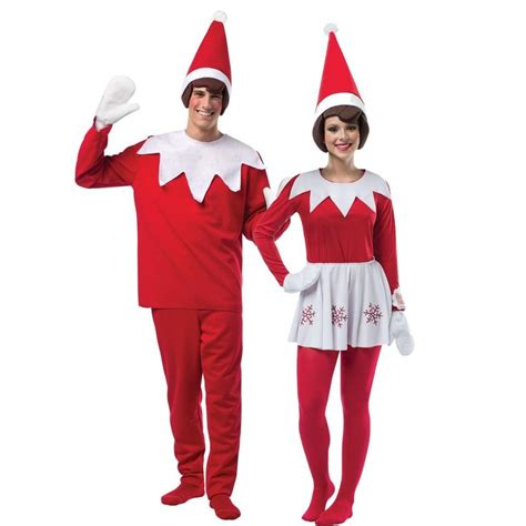 4750 best costumes images on best 25 couples costumes ideas on