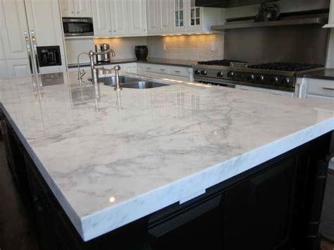 Quartz Granite Countertops by Quartz Countertops Pros And Cons Autos Post