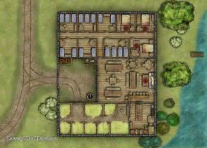 building map maker 1000 images about tavern map on trees dungeon maps and easy to draw