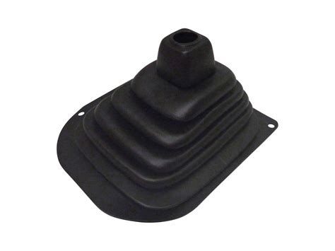 rubber boot gearbox gear lever rubber boot for nissan patrol gq genuine