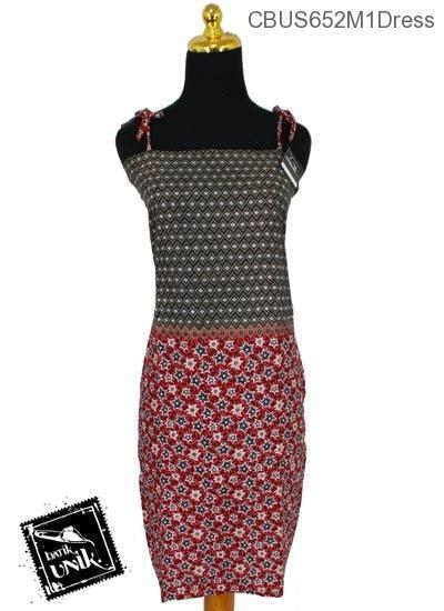 Dress Anak Motif Bintang baju batik sarimbit dress katun motif ceplok bintang