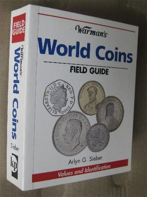 handbook to the new gold fields books vintage world coins reference pocket book with price