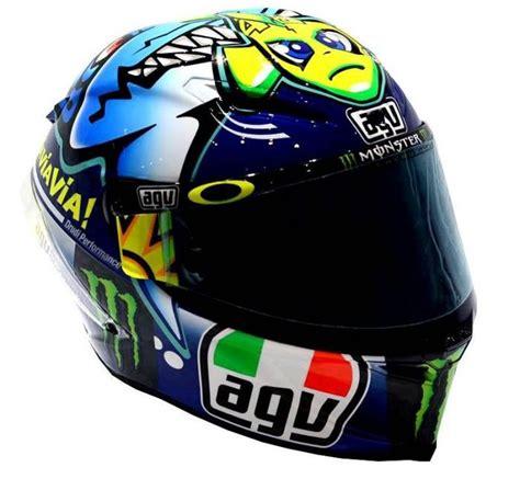 design helmet rossi misano 2015 best 25 shark helmets ideas on pinterest shark