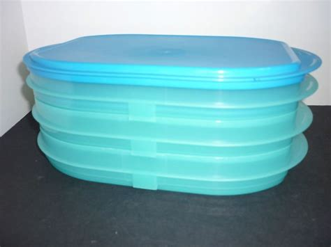 Tupperware Tray 2 125 best tupperware images on