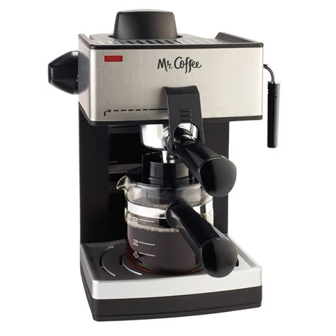 Most Buy List Of Best Espresso Machine Reviews Top 10 Best Machines Review