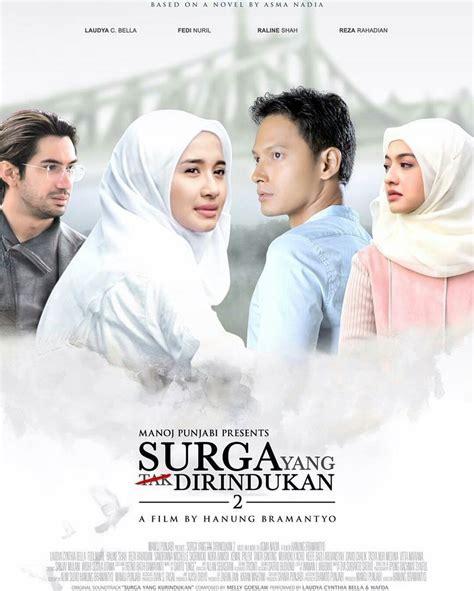 film sedih tentang sahabat menatap wajah sejarah kemerdekaan indonesia dalam puisi