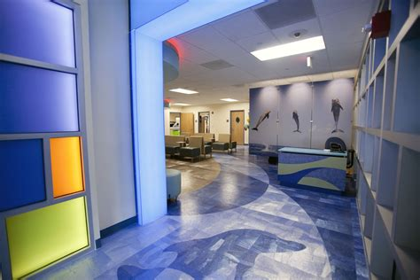 Childrens Hospital Emergency Room by State Of The Pediatric Emergency Room 187 Pediatric