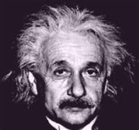 biography of mathematician albert einstein a biography of albert einstein the mathematical genius