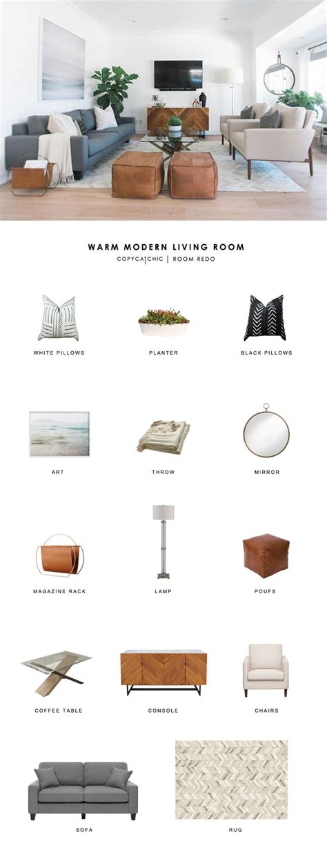 beowulf contains themes that are relevant to modern life best 25 tan living rooms ideas on pinterest grey