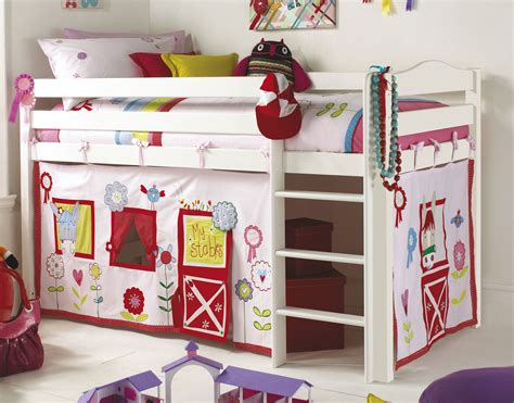 kids bedroom decor home interior decor home design home decoration living
