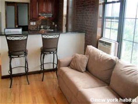 1 bedroom apartments for rent in queens top picture of 1 bedroom apartments in queens dorothy