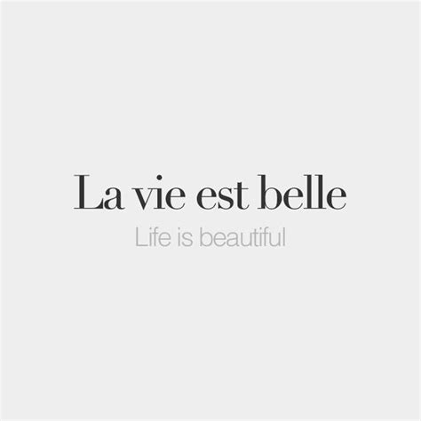 tattoo quotes in french tumblr best 25 instagram bio quotes ideas on pinterest