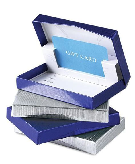 Pop Up Gift Card Boxes - embossed pop up gift card boxes innisbrook gift boxes