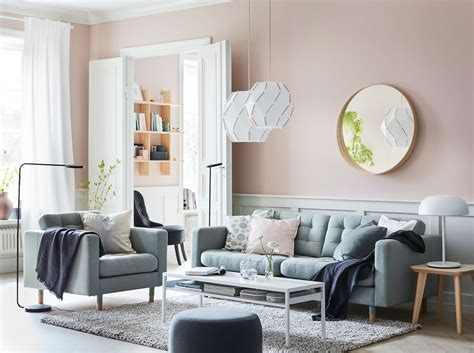 ikea livingroom ideas 2018 living room furniture ideas ikea