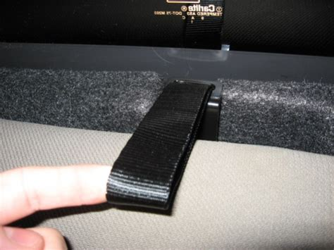 f150 backseat removal 2010 cab rear seat removal ford f150 forum