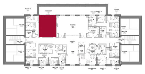www floorplans naming opportunities socialwork ua edu the of alabama
