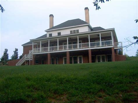 6000 sq ft house putnam county 15 acres with over 6000 sq ft brick home