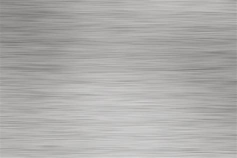 silver backgrounds 65 silver wallpaper backgrounds in hd for desktop and mobile