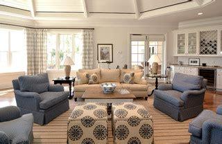 casual esszimmer beleuchtung casual elegance easy living maritim wohnzimmer