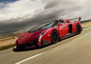 Lamborghini Veneno Limo Lamborghini Veneno Roadster Wallpapers Sports Car 2014