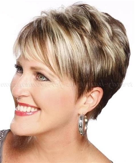 good hairstyles for girls 108301 50 terrific simply cut photo gallery of short women hairstyles over 50 viewing 3