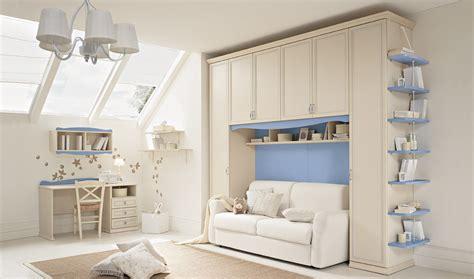 divani per camerette camerette classiche keidea arreda mobili lariano