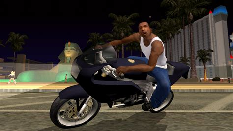 Grand Theft Auto Bersetzung by Grand Theft Auto San Andreas Android Apps Auf Play