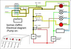 norcold 1200 refrigerator wiring diagram norcold wiring diagram free