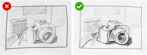zeichnen ideen einfach 5 zeichen tipps f 252 r anf 228 nger ganz einfach zeichnen lernen