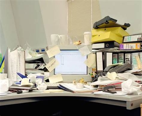 tidy shelves keep your workspace uncluttered and your business etiquette 10 signs you may be disorganized