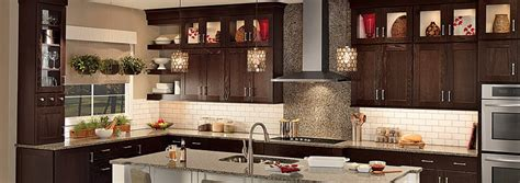 where to buy merillat cabinets cabinets astonishing merillat cabinets design merillat