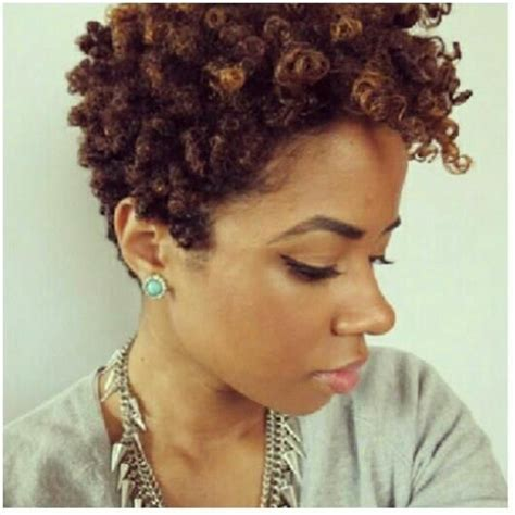 curly diva cut tapered diva natural hair cut just love love love this