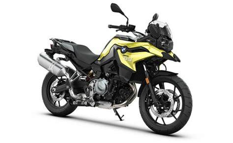 Bmw Motorrad 750 6 by Bmw 750 Gs Price Mileage Review Bmw Bikes