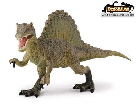 figure pictures image gallery dinosaur figures