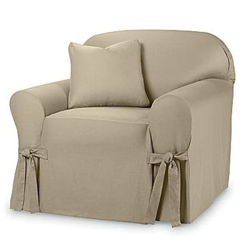 jc penney slipcovers rocking chair slipcover children items pinterest