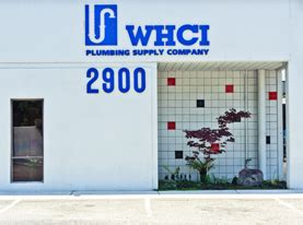 City Plumbing Branch Locator by Locations Whci Plumbing Supply