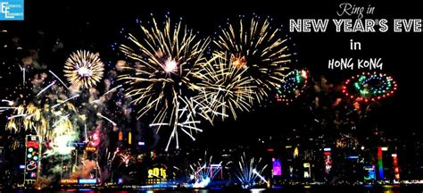 new year date in hong kong hong kong for new years the economical excursionists