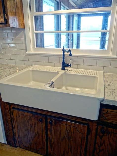 apron front kitchen sink gallery ikea domsjo single sink 24 apron sink ikea domsjo non cabinet meetly co