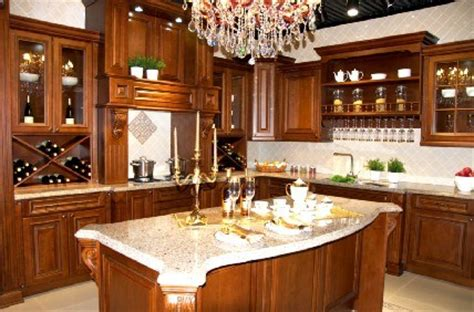 red oak kitchen cabinets china red oak kitchen cabinet china kitchen cabinet red