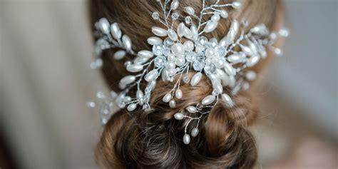 Hochzeitsfrisuren Locker Gesteckt by Brautfrisuren Im 220 Berblick Dutt Chignon Hochgesteckt