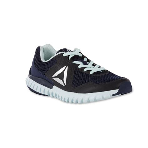 Twistform Blaze 3 0 Shoes Reebok reebok s twistform blaze 3 0 running shoe navy blue
