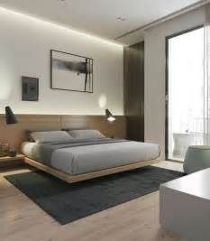 Rooms Design by 25 Best Ideas About Hotel Room Design On