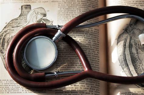 imagenes inspiradoras de medicina cursos en l 237 nea gratuitos impartidos por universidades