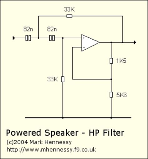 hpf transistor high pass filter layout 28 images transistor high pass
