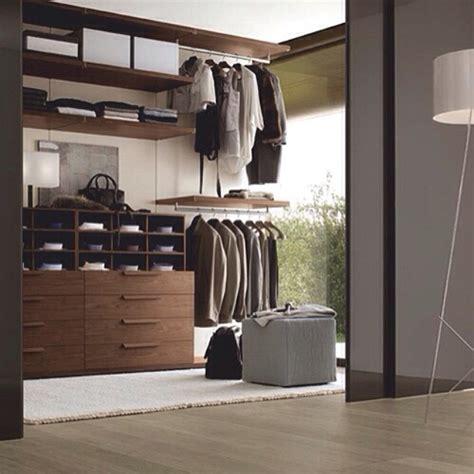 systemschrank schlafzimmer kleiderschrank aufr 228 umen leicht gemacht