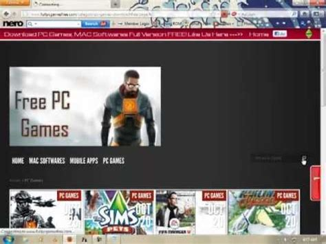 pc games free download full version for ubuntu the sims 3 pets game for pc download free full version