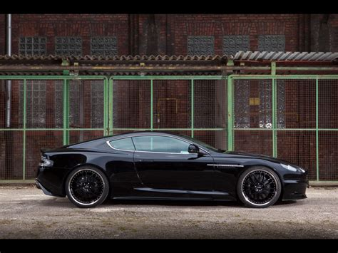 old car manuals online 2010 aston martin dbs head up display 2010 edo competition aston martin dbs side 1280x960 wallpaper