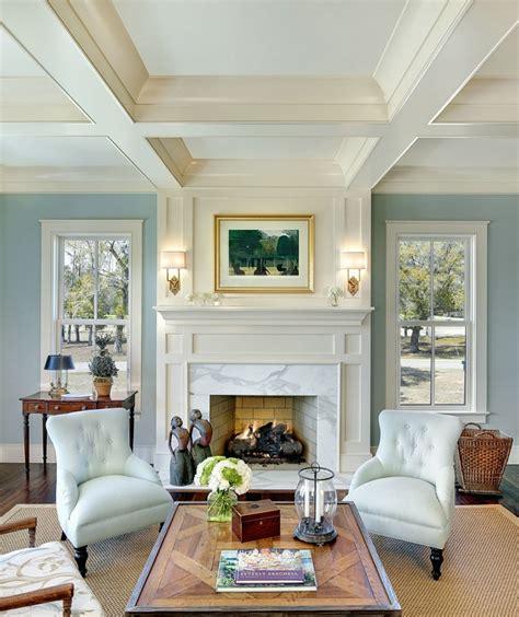 20 great fireplace mantel decorating ideas laurel home